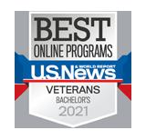 best-veterans-2021 badge
