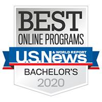 best-bachelors-2020 badge