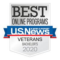 best-veterans-2020 badge