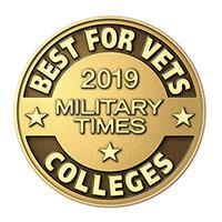 best-veterans-colleges badge
