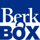 BerkBox Icon