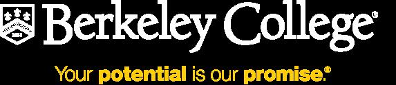 Berkeley 2022 Academic Calendar.Academic Calendar Berkeley College
