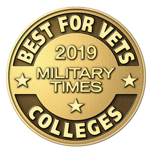 best-vets-military-times-2019