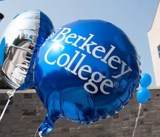 Berkeley Academic Calendar.Events Calendar Berkeley College In Nj Ny Online