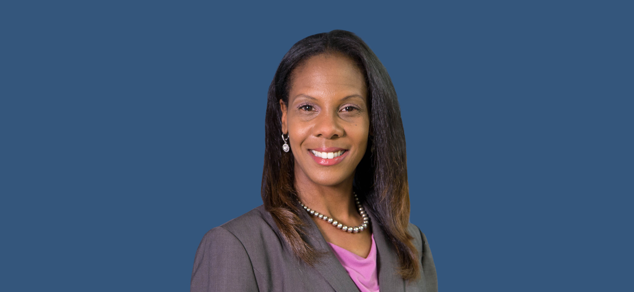 Photo of Iessa J. Sutton