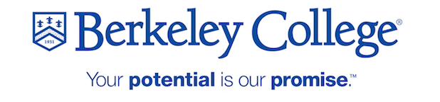 Berkeley College Your potential is our promise.™