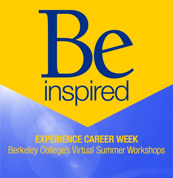 Berkeley Summer Workshops