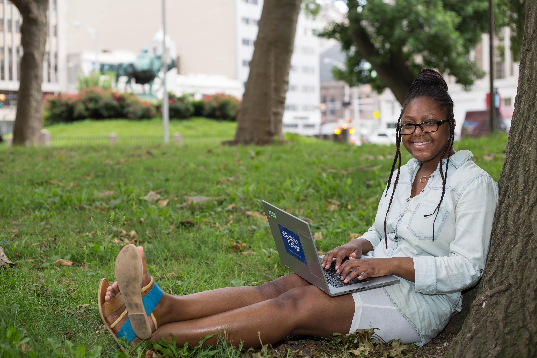 Berkeley College Jumps to 102 in U S  News & World Report